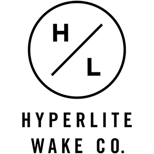 Click to view Hyperlite models