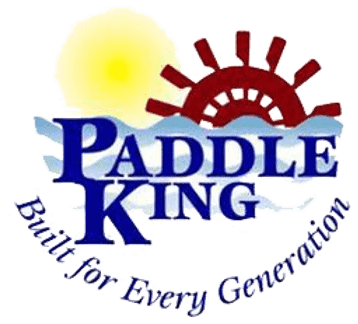Click to view Paddle King models