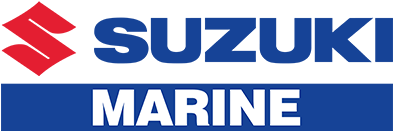 Click to view Suzuki Marine models
