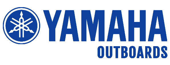 Click to view Yamaha Outboards models